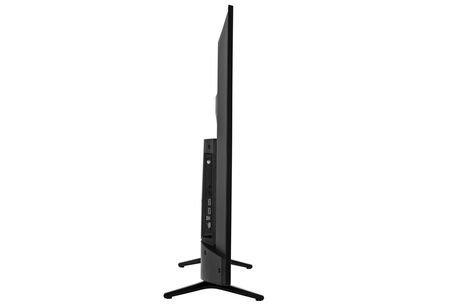 "Sharp 50"" 4K Smart TV"