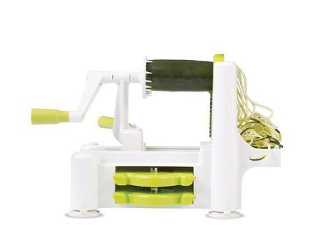 Starfrit Spiralizer/Slicer - image 1 of 1