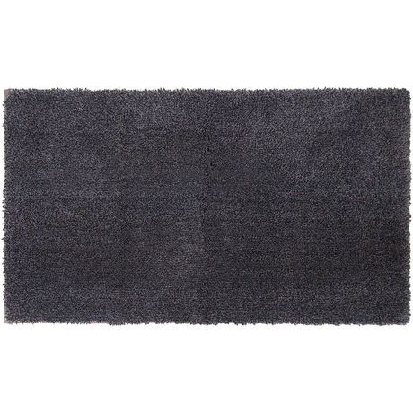 tapis de bain pierre moderne de hometrends walmart canada. Black Bedroom Furniture Sets. Home Design Ideas