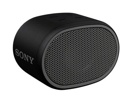 SONY SRSXB01/Bluetooth Speaker - image 1 of 3