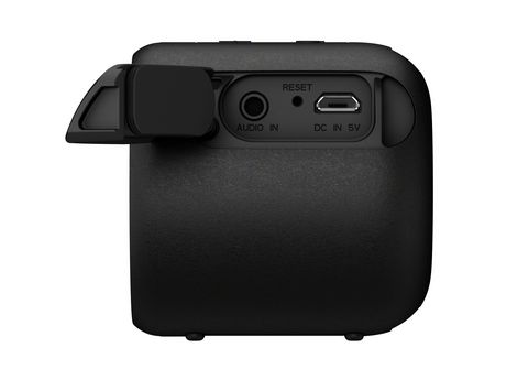 SONY SRSXB01/Bluetooth Speaker - image 3 of 3