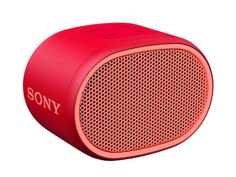 SONY Portable Bluetooth Speaker