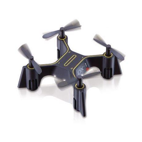 Sharper Image DX 2inch 1 Micro Drone