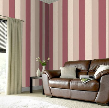 striped living room wallpaper graham amp brown java stripe wallpaper walmart ca 13423