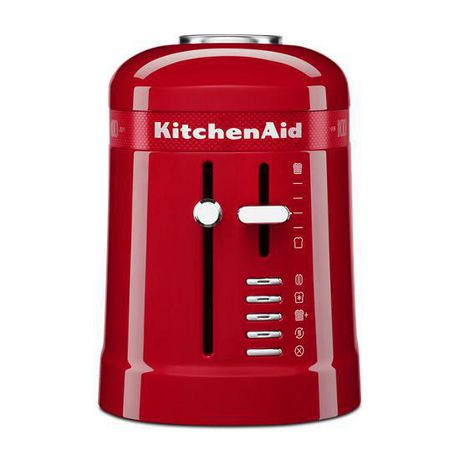 KitchenAid® 2 Slice Toaster Limited Edition - image 1 of 4