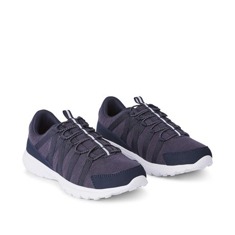 Athletic Works Women's Stormy Sneakers - image 2 of 4
