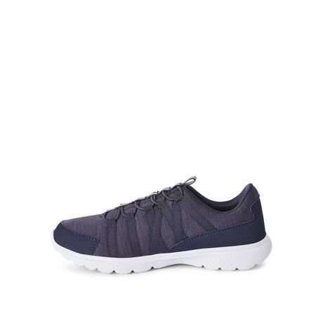 Athletic Works Women's Stormy Sneakers - image 3 of 4