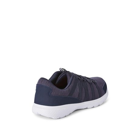 Athletic Works Women's Stormy Sneakers - image 4 of 4