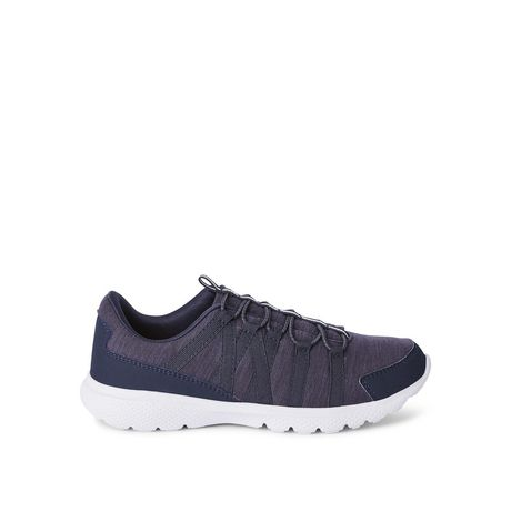 Athletic Works Women's Stormy Sneakers - image 1 of 4