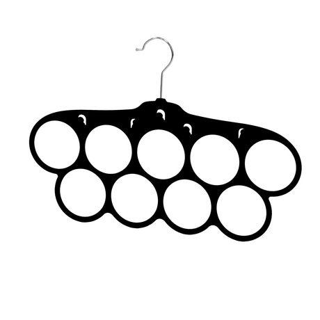 71a4cd077869 9 anneaux support à foulards et accessoires neatfreak!   Walmart Canada