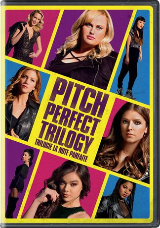 how to watch pitch perfect 3