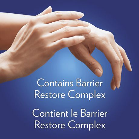 Vaseline Clinical Care Rough Hands Rescue Cream - image 5 of 8