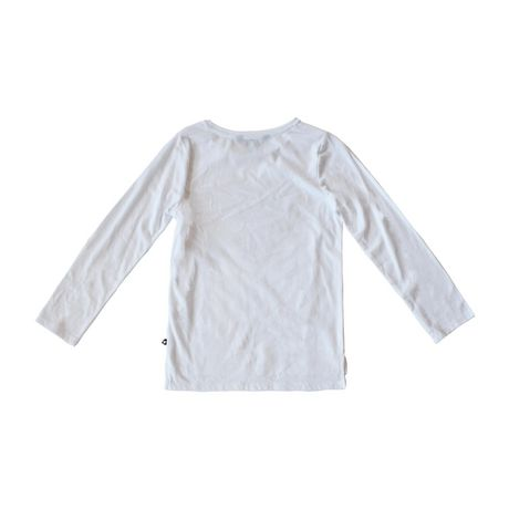 Girls Mini Pop Kids Animal Lover Long Sleeve T-Shirt - image 7 of 8