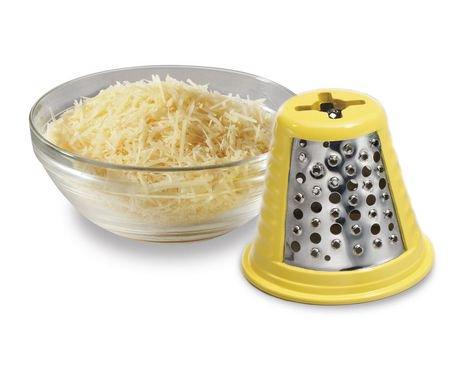 Robot de cuisine compact saladxpressmd walmart canada for Robot de cuisine mix compact