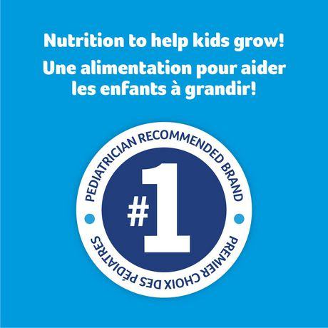 PediaSure Complete, nutritional supplement, 4 x 235 mL, Chocolate - image 4 of 8