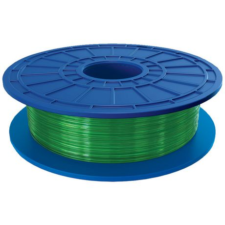 Filament PLA vert gazon - image 1 de 1