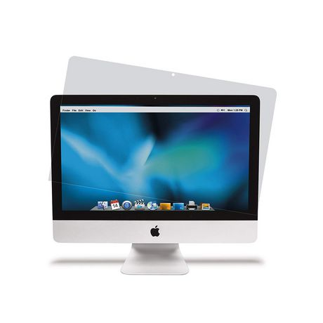 """3M Privacy Filter for 27"""" Apple Thunderbolt - image 1 of 1"""