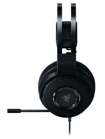 Razer thresher te wired gaming headset walmart canada for Le meuble headsets