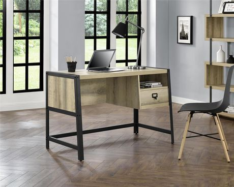 table d 39 ordinateur basco walmart canada. Black Bedroom Furniture Sets. Home Design Ideas