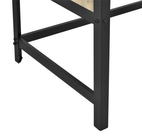 Table d'ordinateur Basco - image 4 de 6