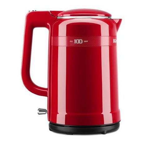 KitchenAid® 1.5l Limited Edition Electric Kettle - image 1 of 5