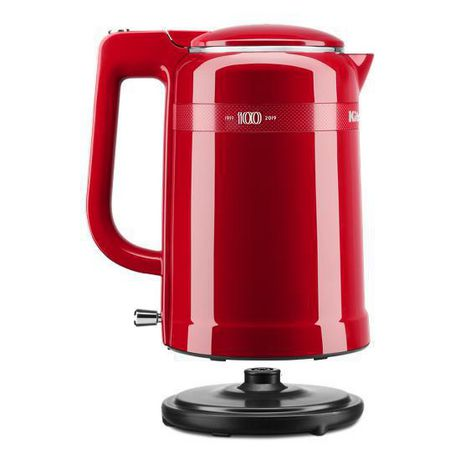 KitchenAid® 1.5l Limited Edition Electric Kettle - image 2 of 5