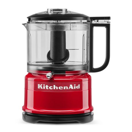 KitchenAid® 3.5 Cup Food Chopper - image 1 of 1