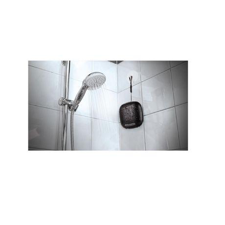 Haut-parleur bluetooth Art+Sound pour le bain et la douche, résistant à l'eau - image 5 de 5