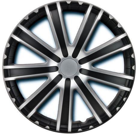 "16"" Toro Wheel Cover 4 pack | Walmart Canada"