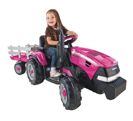 Battery Operated Cars For One Year Olds