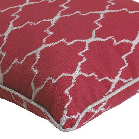 hometrends Rushreed 3-Piece Wicker Sectional Sofa Patio Set - image 8 of 8