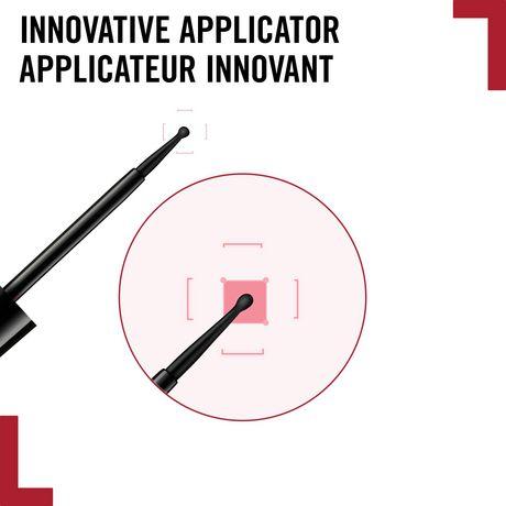 Rimmel London Scandaleyes Bold Liner - image 4 of 4