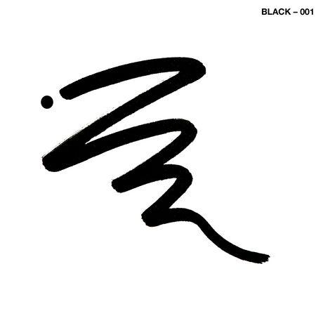 Rimmel London Scandaleyes Bold Liner - image 3 of 4