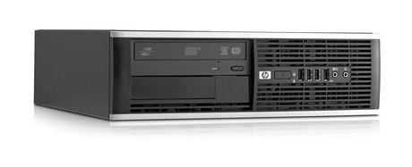 Reusine HP Pro Bureau Intel i5-3470 6300 - image 5 de 5