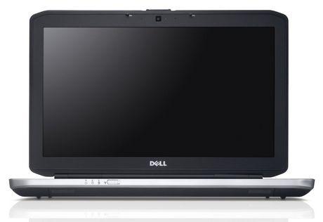 Refurbished Dell E5430 with Intel i5 Processor - image 1 of 2