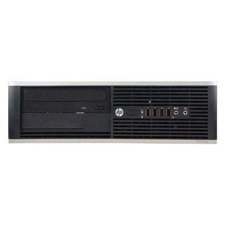 Reusine HP Pro Bureau Intel i5-3470 6300 - image 2 de 5
