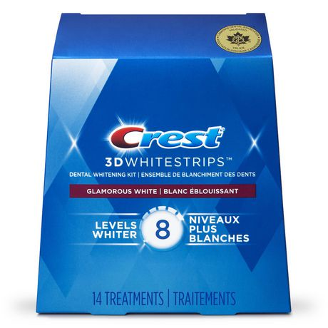 CREST 3D WHITE ARCTIC FRESH GEL ICY COOL MNT FLRDML, Toothpaste (5) Post a review; favourite CREST 3D WHITE THERAPY ENAMEL REGENERATION FLUORD 90ML. Healthy Smile. CREST 3D WHITE THERAPY ENAMEL REGENERATION FLUORD 90ML, Toothpaste (2) Post a review; favourite Crest Gum Detoxify Deep Clean 90ml.