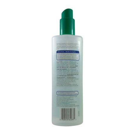 Equate Kids Pear Detangler Spray, 265mL - image 3 of 3