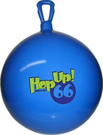 HOP UP 66 - HOPPER - image 1 of 1
