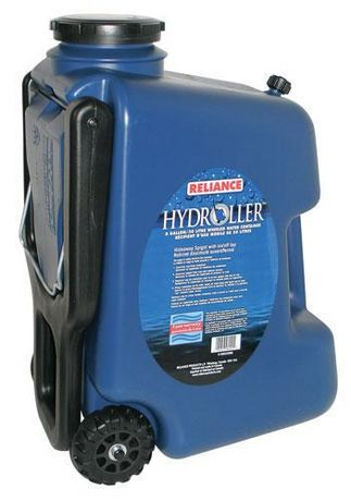 Reliance The Hydroller - image 1 of 1