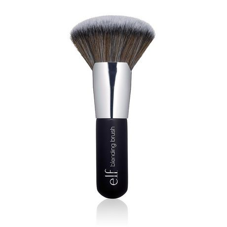 elf makeup brushes walmart. elf makeup brushes walmart i
