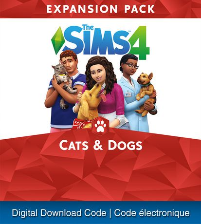 sims 4 ps4 download code