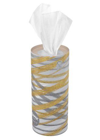 Mouchoirs Perfect Fit de Kleenex - image 1 de 1