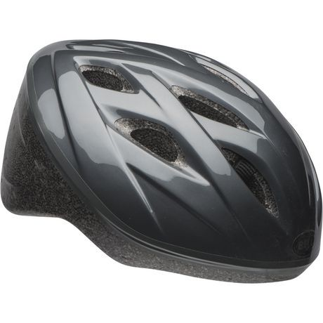 34a0fe82c86 Bike Helmets Walmart.ca » Kortnee Kate Photography