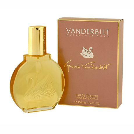Fragrance Gloria Vanderbilt pour dames - image 1 de 1