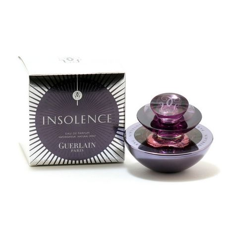 Insolence By Guerlain - image 1 of 1