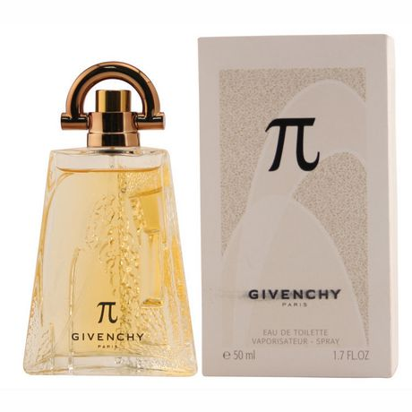 ec9bb00ce1a PI By Givenchy - image 1 of 1 ...