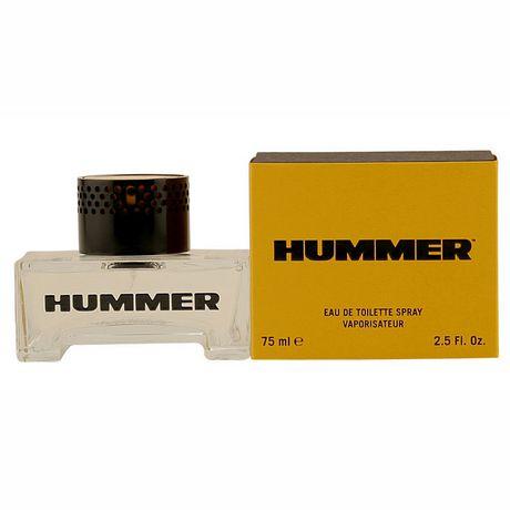 Hommes Pour Fragrance Hommes Fragrance Pour Hummer Hummer Pour Hummer Fragrance 3LjAR54