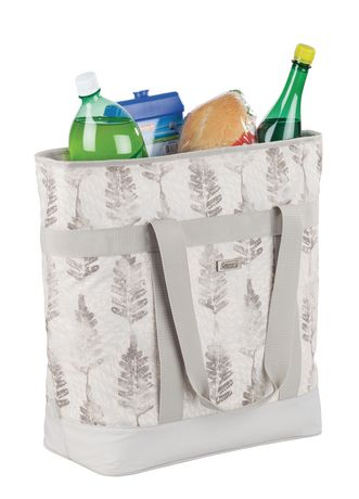 Coleman Cooler Soft 24 Can Convertible Tote - image 4 of 4