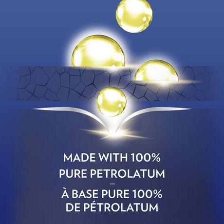 Vaseline Original Petroleum Jelly 50g - image 5 of 9